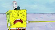 SpongeBob You're Fired 082
