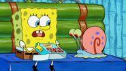 Spongebob-560x315