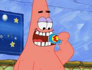 The Card 082