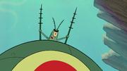 The SpongeBob Movie Sponge Out of Water 139