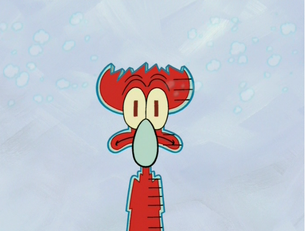 File:The Two Faces of Squidward 09.png