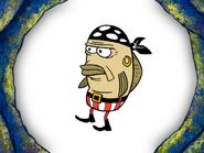 Viking-Sized Adventures Character Art 14