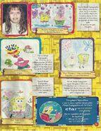 ΜπομπΣφουγγαράκηςΠεριοδικό Δεκέμβριος2009 Σελίδα31