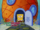 Around the World with SpongeBob SquarePants