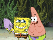 Club SpongeBob 08a