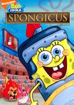 Esponjicus