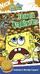 Fear of a Krabby Patty (VHS)