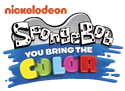 Nickelodeon SB YBTC