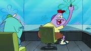 SpongeBob's Big Birthday Blowout 115