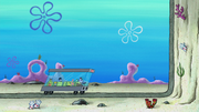 SpongeBob's Big Birthday Blowout 144