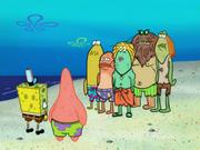 SpongeBob SquarePants vs. The Big One 096