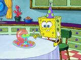 SpongeBob in Pet Sitter Pat-16