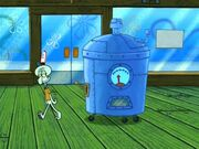 SpongeBob vs. The Patty Gadget 022