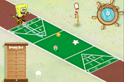 SpongeShuffle8