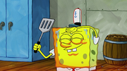 The Incredible Shrinking Sponge 039