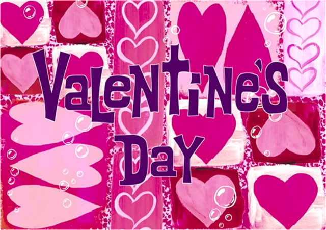 File:Valentine's Day.png