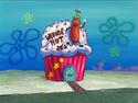 Weenie Hut Juniors