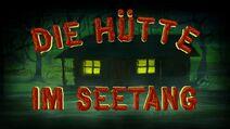 262a Episodenkarte-Die Hütte im Seetang