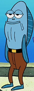File:Blue Fred.png