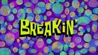 Breakin'качво