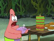 Club SpongeBob 154