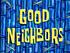 GoodNeighborsTitle