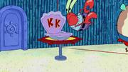 SpongeBob's Big Birthday Blowout 310