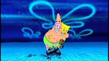 "SpongeBob Episode and Marathon - ""You Don't Know Sponge"""