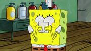 SpongeBob You're Fired 004