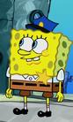 SpongebobpoliceofficerCtC