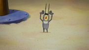The SpongeBob Movie Sponge Out of Water 191