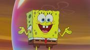 The SpongeBob Movie Sponge Out of Water 279