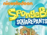Legends of Bikini Bottom