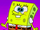 Mini SpongeBob (Fun-Sized Friends)