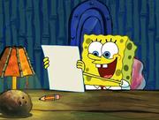 Procrastination 105
