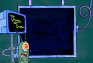 SpongeBob-Karen-and-Plankton-sad-computer-screen