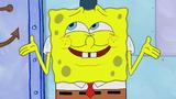SpongeBob LongPants 060