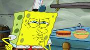 SpongeBob You're Fired 041