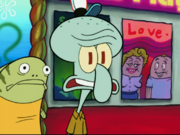 Squidward in Penny Foolish-17