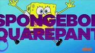 Sunday SpongeDay- Surf N' Turf Promo