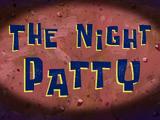 Ночная смена (11 сезон)