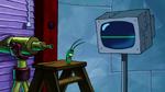 The SpongeBob SquarePants Movie 066