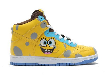 Unique-design-nikes-spongebob-squarepants-dunks-high-comic-shoes-3.jpg