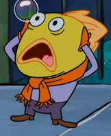 What Ever Happened to SpongeBob 238~2