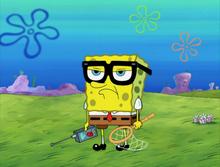 20,000 Patties Under the Sea 007