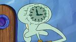 Broken Alarm 045