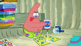 Patrick! The Game 062