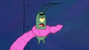 Plankton's Pet 060