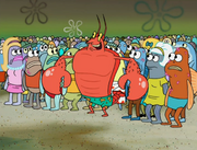 SpongeBob's Last Stand 371