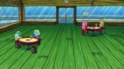 SpongeBob You're Fired 032